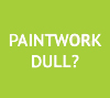 paint work dull