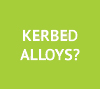 kerbed alloy